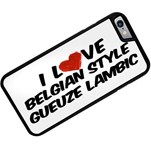 case-for-iphone-6-plus-i-love-belgian-style-gueuze-lambic-beer-neonblond