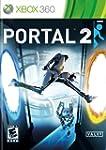 PORTAL 2 XB360 - Xbox 360 Standard Ed...