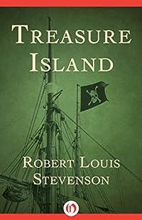 (FREE on 2/26) Treasure Island by Robert Louis Stevenson - http://eBooksHabit.com