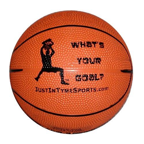 Wall Mounted Mini Basketball Hoop