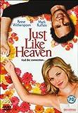 Just Like Heaven [Import anglais]