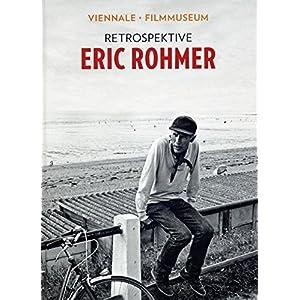 Eric Rohmer: Eine Publikation der VIENNALE