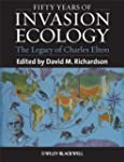 Fifty Years of Invasion Ecology: The...