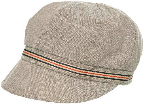 ESPRIT A15601 Women's Hat