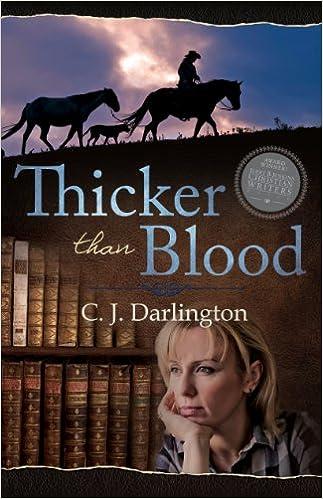http://www.amazon.com/Thicker-than-Blood-Book-ebook/dp/B00EZE38GA/ref=sr_1_30?s=digital-text&ie=UTF8&qid=1442193386&sr=1-30&keywords=free+kindle+books&refinements=p_36%3A-0