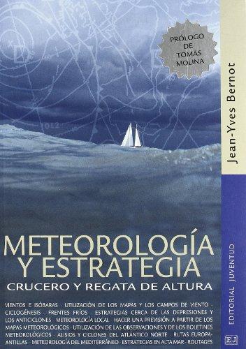 METEOROLOGIA Y ESTRATEGIA