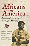 Africans in America: AMERICAN (AMERI)ca's Journey through Slavery