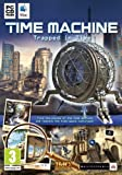 The Time Machine (PC DVD) [Windows] - Game