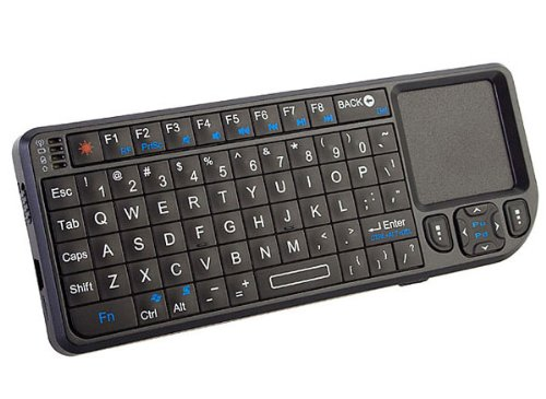 Could I'd bluetooth keyboard for ipad not working