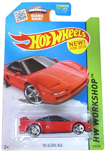 hot-wheels-hw-workshop-218-250-red-90-acura-nsx