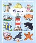 El mar/ The Sea