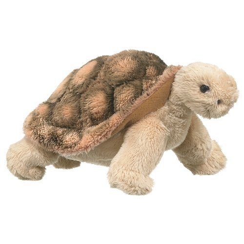 Tortoise Gifts - Tortoise Stuffed Animal Plush