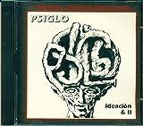Ideacion & II by Psiglo (1997-05-03)