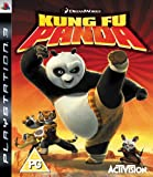 Cheapest Kung Fu Panda on PlayStation 3