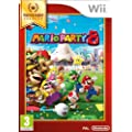 Mario Party 8 - Nintendo Selects