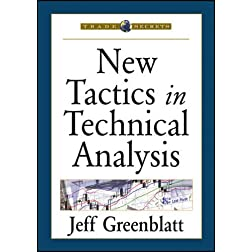 New Tactics in Technical Analysis