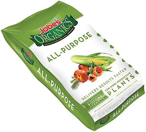 easy-gardener-09523-organic-all-purpose-fertilizer-4-4-4-16-lbs-quantity-3