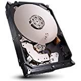 "Seagate NAS HDD ST4000VN000 Disque dur interne 3,5"" 4 To SATA III"