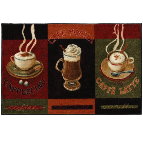 Coffee Kitchen Curtains Amazon Com: Best Coffee Themed Kitchen Decor Accessories And Items On Flipboard By Kit Decarr