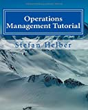 Operations Management Tutorial