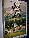 Irish Houses and Castles