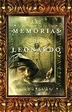 Las memorias de Leonardo / The Memory Cathedral (Spanish Edition) (8498005493) by Dann, Jack