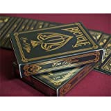 1 X Bicycle One Million Deck (Limited Edition) by Elite Playing Cards - Trick