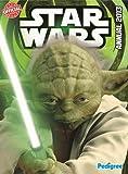 Star Wars Annual 2013 (Annuals 2013)