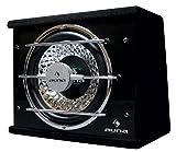 Car-Hifi-Set-Platin-Line-100-Subwoofer-Endstufe-1200W