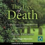 The Tree of Death | Brian Eastman