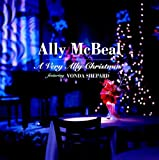 Various Artists Ally McBeal: A Very Ally Christmas