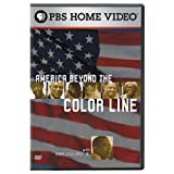 America Beyond Color Line With Henry Louis Gates [DVD] [Region 1] [US Import] [NTSC]