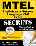 MTEL English as a Second Language