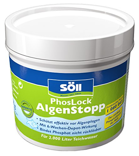 soll-phoslock-11001-producto-para-el-control-de-algas-100-g
