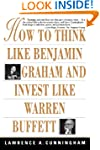 How to Think Like Benjamin Graham and...