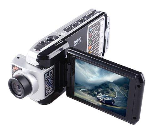 Видеорегистратор f900 full hd инструкция