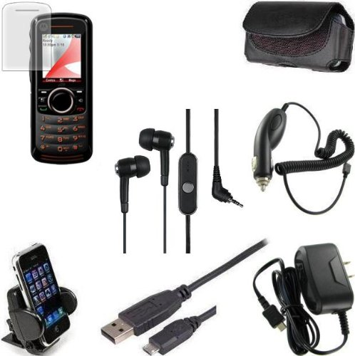 boost mobile phones i290. Motorola i290 Boost Mobile