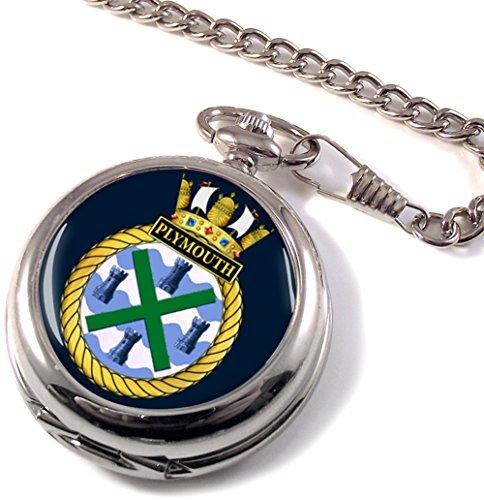 hms-plymouth-full-hunter-pocket-watch