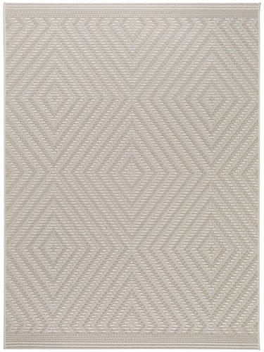 Polypropylen Teppich teppiche moderner designer in outdoor teppich naoto gut siegel