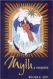 Myth: A Handbook