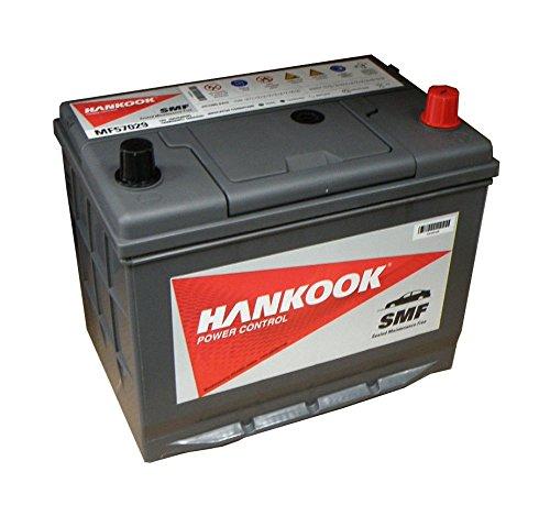 hankook-70ah-batterie-de-voiture-57029-4-ans-de-garantie