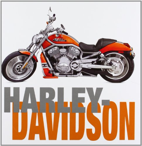 harley-davidson-cube-book-xl