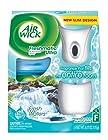 Air Wick Freshmatic Automatic Spray Air Freshener Starter Kit
