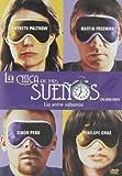 La Chica De Mis Sueños [DVD]