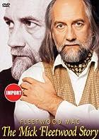 The Mick Fleetwood story © Amazon