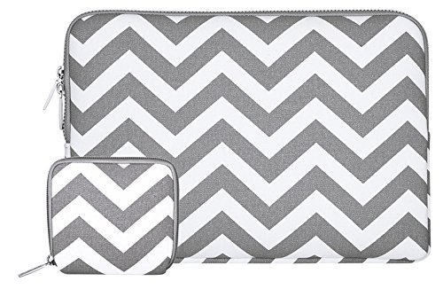 mosiso-stile-chevron-tessuto-di-tela-custodia-borsa-involucro-sleeve-case-per-laptop-notebook-comput