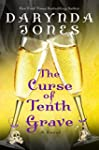The Curse of Tenth Grave: A Novel (Ch...