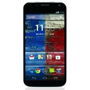 Motorola-Moto-X-Black-16GB-Sprint-