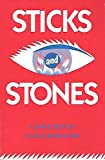 img - for Sticks and Stones book / textbook / text book