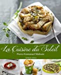 La cuisine du Soleil (Collection Cuis...